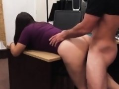 Kagney linn karter blowjob and big tit contest Couple bi-otc