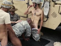 Porn videos gay boy small iraq snapchat Explosions, failure,