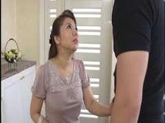 Hospitalization of my wifey Help of not mom-in-law