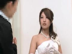 Asian Uniform Japanese 507118