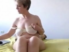 sex chat video Nude-Cams dot net