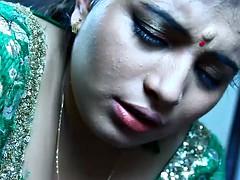 hot sexy bhahi India