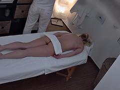 Best Massage Ever