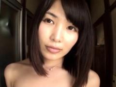 Best Hardcore Sex vids at Amateur BDSM Videos