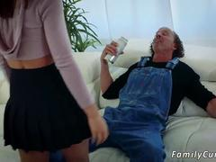 Mom sleep dad fucking companions daughter xxx Fathers Day Freakout