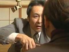 Japanese enjoy story 226