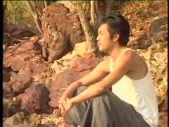 Thailand romantic video