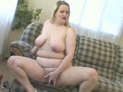 Bbw Shannon Monroe by CDM