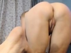 unbelievable  webcam mature big boobs         by oopscams