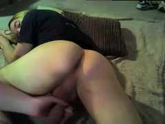 Sex of old and young gay in briefs and undies Lukas is reall