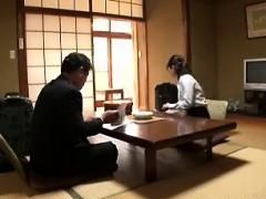 Азиатки, Минет, Пальцем, Волосатые, Секс без цензуры, Японки