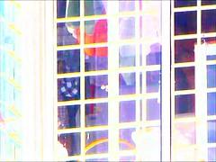 spy window 02