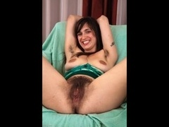 the top hairy ever part 3