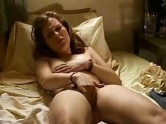 Precious Orgasm Compilation From Various Tempting Ladies