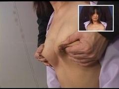 Lactation, Mothermilk, Breastfeading by Spyro1958
