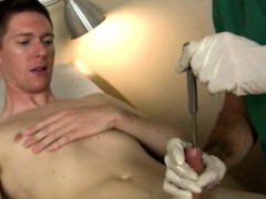 Humiliating school boys and gay man takes advantage of young