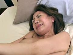 Asiatisch, Spermaladung, Hardcore, Japanische massage