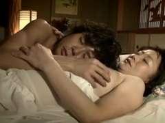 Kaoru Namiki in Disqualification Mom