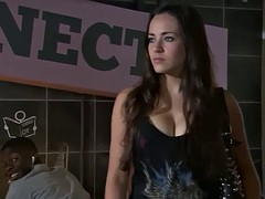 Stephanie Davis - Hollyoaks