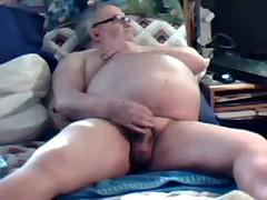 big belly jacking