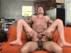 Thailand men naked gay porn xxx Here we are again with anoth