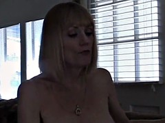 Someone Please Fuck My Wife