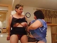 Belle grosse femme bgf, Gros seins, Français, Mature, Lait