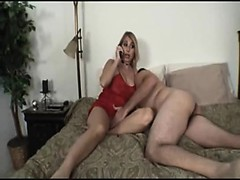 step mom gets fucked by her stepson