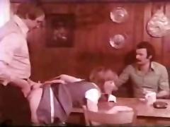 Classic Vintage Retro - Patricia Rhomberg Movie - Die Wirtin Von Der Lahn - Reupped