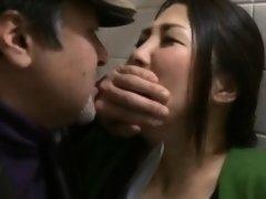 Asiatique, Hard, Japonaise, Mère que j'aimerais baiser
