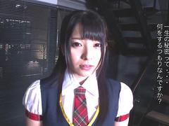 the burr pretend uehara ai ultimate delusion love story video video 1