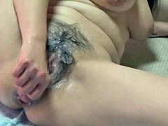Любители, Анальный секс, Большие дырки