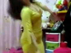 Arabian girls phone 06