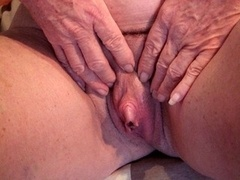 mon clito