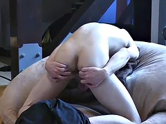 well hung tatum minet liam loves to have a good hard s