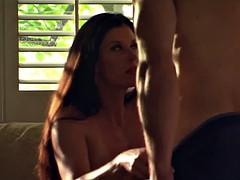 Prominente, Erotischer film, Titten, Ehefrau