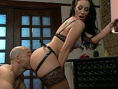 Bondage domination sadisme masochisme, Domination, Femme dominatrice, Fétiche, Mère que j'aimerais baiser, Maîtresse, Chatte, Strapon