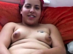 Amateur, Belle grosse femme bgf, Doigter, Jouets