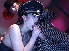 Sex club 3