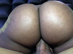 phat booty ambitious booty banged out bbc dominican macana m