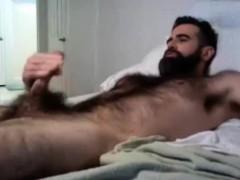 Bear guy 10