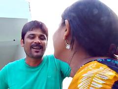 Hindi Hot Short Film- Movie - Devar