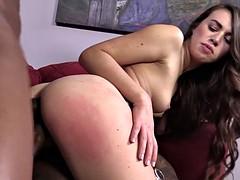 Tiffany Doll Porn Videos