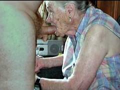 ilovegranny chubby aged ladies pictures slideshow