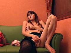 JAPAN Ecstasy herself
