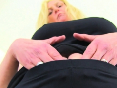 You shall not covet your neighbour's milf part 12