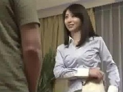 Asiatic mature wife cheating