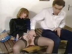 Der Fluch Des Geldes-Teil II(1990)