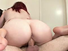 Fétiche, Fétiche des pieds, Actrice du porno