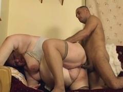Mooie dikke vrouwen, Duits